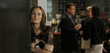 Trailers : Gossip Girl 2x08 et One Tree Hill 6x08